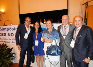 Brandow-Clinic-Dr-Kirk-Brandow-Rio