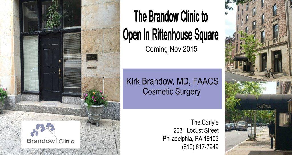 Brandow-Clinic-Philadelphia-Center-City-Kirk-Brandow-MD-Bala-Cynwyd-Somers-Point1-1024x544