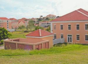 Grenada-3