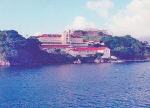 Grenada-8