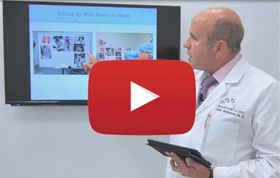 brandow-clinic-youtube-kirk-brandow-md-philadelphia-new-jersey-plastic-surgery-cosmetic-surgery
