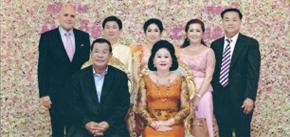 brandow-prime-minister-cambodia