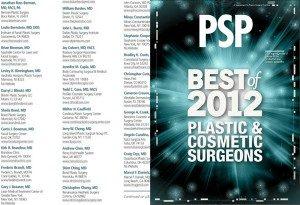 psp-best-of-2012-300x205